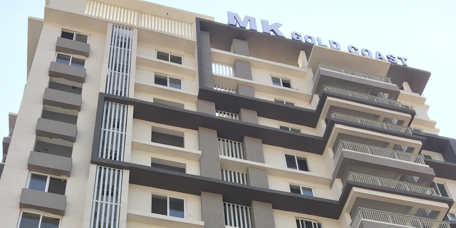 MK Builders Gold Coast | Top Real Estate Builders in vizag